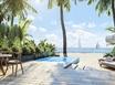 Itz,Ana 3 Bedroom Beach Villa Only 3 Remaining