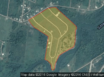 Sittee River Orchard Estates