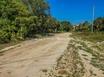 Road Front Lot - Parcel 1092