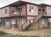 Extraordinary 2 Story House in Dangriga