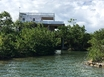 2.6 Acres of Pure Bliss on Placencia Lagoon