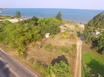 Oceanview Lot in Surfside