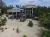 Beachfront Home Caribbean Way