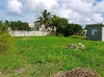 Motivated Seller! Great price on House Lot located in Corozal Town, Corozal District, Belize