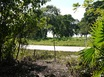 Ocean View House Lot at Consejo Shores, Northern Corozal, Belize